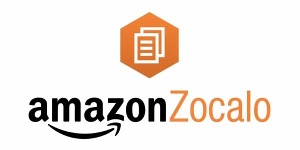 amazon-zocalo