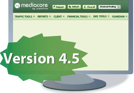 mediacore_ver4-5
