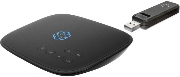 amazon-ooma-telo-air-voip-phone-with-wireless-plus-bluetooth-adapter