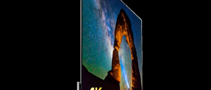 SNYNA-XBR55X900C