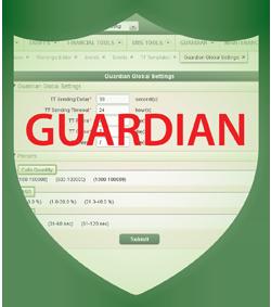 guardian_sh