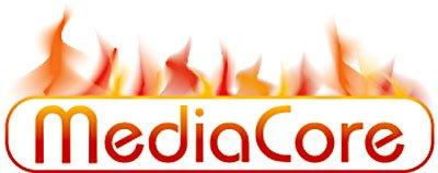 mediacore-fire