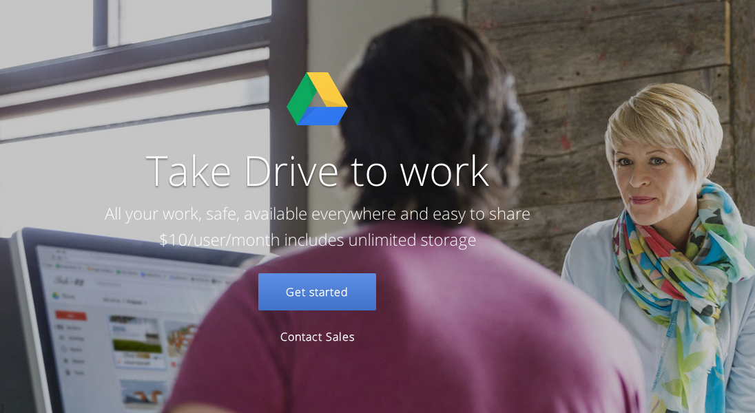 google-drive-for-worl
